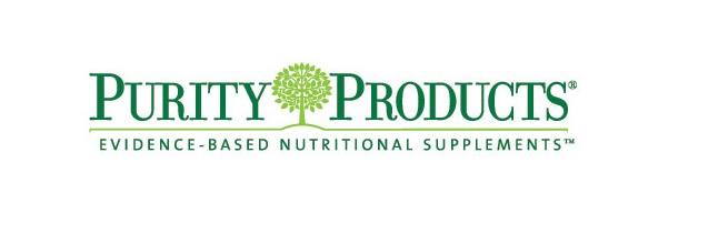 Purity logo